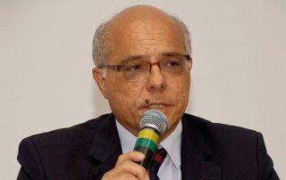 silvio-medici-vice-presidencia-patrimonio-spfc