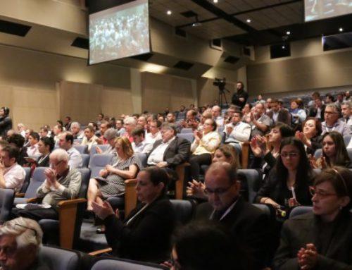 ANTP promove primeiro encontro de entidades do Sistema Nacional de Trânsito
