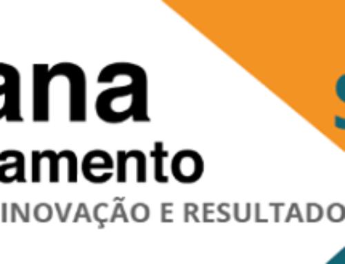 ABEETRANS PARTICIPA DA TERCEIRA SEMANA DO PLANEJAMENTO, NO DNIT DE BRASÍLIA
