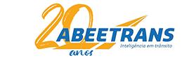 Abeetrans Logo