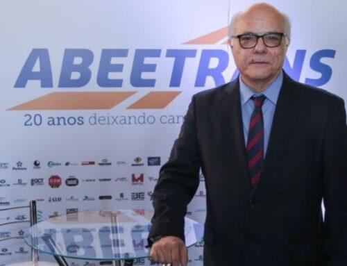 Entidades parceiras, Abeetrans e Observatório trabalham em busca de um trânsito seguro para todo brasileiro